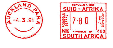 South Africa stamp type BB5.jpg