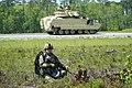 South Carolina National Guard (33995165285).jpg