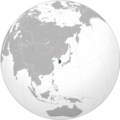 South Korea (orthographic projection)2.png