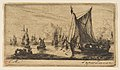 South Sea Fishers MET DP813123.jpg