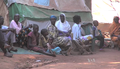 South sudan refugees in wau - c - 2016 12.png