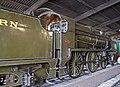 Southern Railway 1618 Bluebell Railway.jpg
