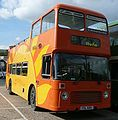 Southern Vectis 681.JPG
