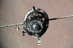 SoyuzTMA16-relocation2.jpg