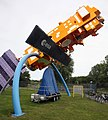 Space expo noordwijk,2010 (3) (8165686538).jpg