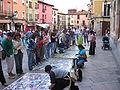 Spain-Leon-Plz. San Martin.JPG