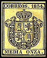 Spain1854officialscottO1halfonza.jpg