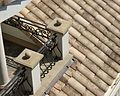 Spanish Roof Tile Aitana.jpg