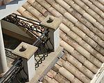 Spanish Roof Tile Aitana.jpg