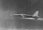 Sparrow AIM-7F being launched from the Air Force F-15.png