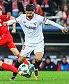 Spartak-Sevilla (24).jpg