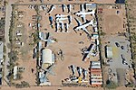 Specialized Aircraft Maintenance Scrapyard - Tucson, AZ (16357190422).jpg