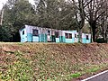 Speedwell Road, Cullowhee, NC (46588034842).jpg