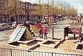Speelbouw Den Haag.jpg