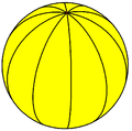 Spherical decagonal hosohedron.png