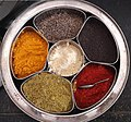 Spices container.jpg