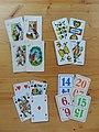 Spielkarten (2).jpg