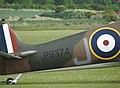 Spitfire (18177328791).jpg