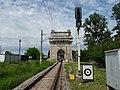Spoorbrug Anghel Saligny over de Donau 26.jpg