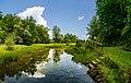 Spring of Obrščica (42035267564).jpg