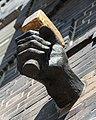 Sprinkenhof (Hamburg-Altstadt).Hammer (Kunstmann).2.29135.ajb.jpg