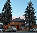 Spruce Lodge.JPG