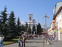 Square of Poprad 2.jpg