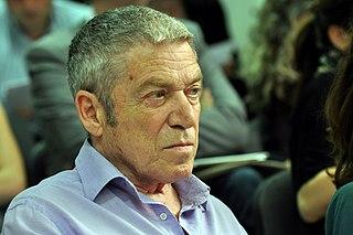 Srđa Popović (lawyer)