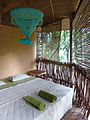 Sri Lanka-Ecolodge (2).jpg