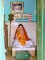 Sri Srimad Raghunatha Dasa Goswami.jpg