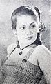 Sri Uniaty Dunia Film 1 Sep 1954 p11.jpg