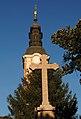 Srpska pravoslavna crkva Svetog arhangela Mihajla u Senti.jpg