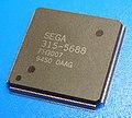Ss chip 315-5688 01.jpg