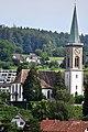Stäfa - Zürichsee - ZSG Wädenswil 2012-07-30 10-53-53.JPG