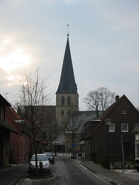 File:St-Ambrsius-Kirche.JPG