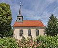 St.-Michael-Kirche in Wehmingen (Sehnde) IMG 8239.jpg