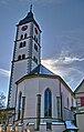 St.Martin Kirchturm.jpg