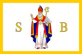 Republic of Ragusa Former maritime republic in Europe