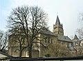 St. Bonifatius (Köln-Nippes)3.JPG