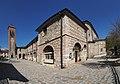 St. Demetrius Church (Bitola).jpg