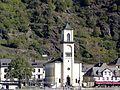 St. Goarshausen – Ev. Kirche - panoramio (1).jpg