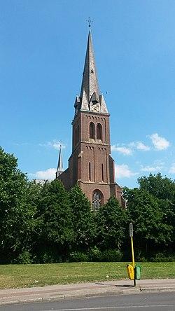 St. Joseph Styrum.jpg