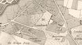 St. Leonhard Braunschweig 1835.png