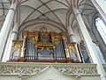 St. Martin, Landshut, Orgel.JPG
