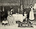 St. Nicholas (serial) (1873) (14756361106).jpg