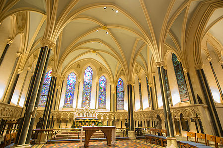 St. Patrick's Cathedral Dublin Ireland 12885255315.jpg