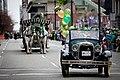 St. Patrick's Festival 2015 (16824610641).jpg