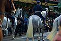 St. Patricks Festival, Dublin (6844441992).jpg