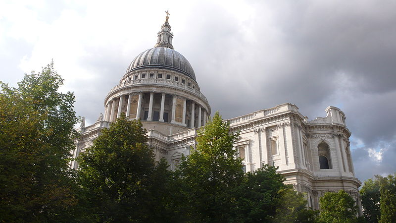 Soubor:St. Pauls cathedral.jpg