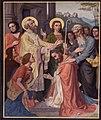 St. Peter und Paul (Bonndorf) jm50575 (cropped 16).jpg
